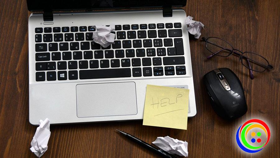 Ventajas del mantenimiento informático online